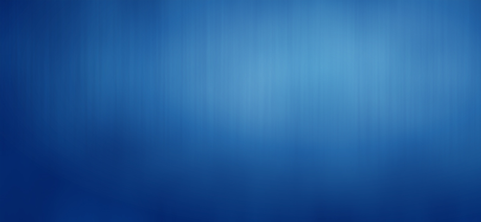slider-background-blue.fw_