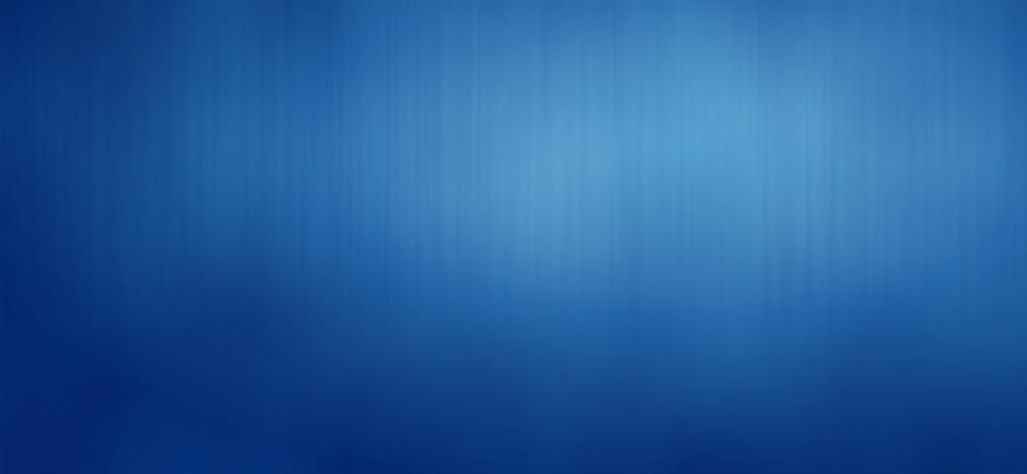slider-background-blue.fw_